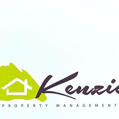 Avatar for KENZIE PROPERTY MANAGEMENT