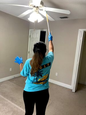 Avatar for Residential Cleaning Service Tallahassee, FL Thumbtack