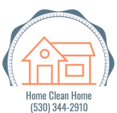 Avatar for Home Clean Home Davis, CA Thumbtack