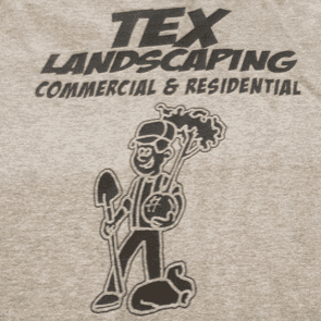 Avatar for Tex Landscaping