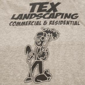 Avatar for Tex Landscaping Hamden, CT Thumbtack