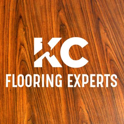 Avatar for KC Flooring Experts