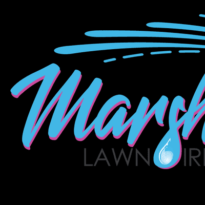 Avatar for Marshall Lawn & Irrigation