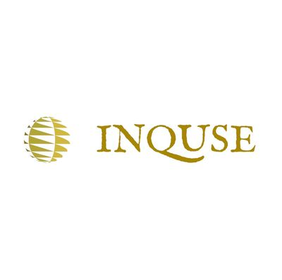 Avatar for Inquse multiservices