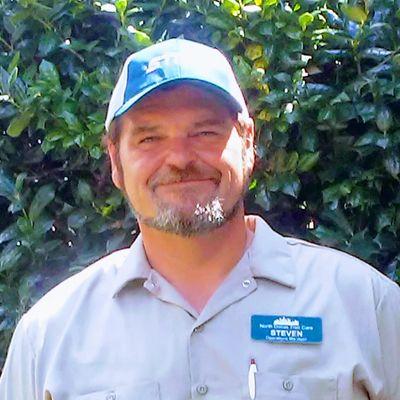 Avatar for North Dallas Tree Care