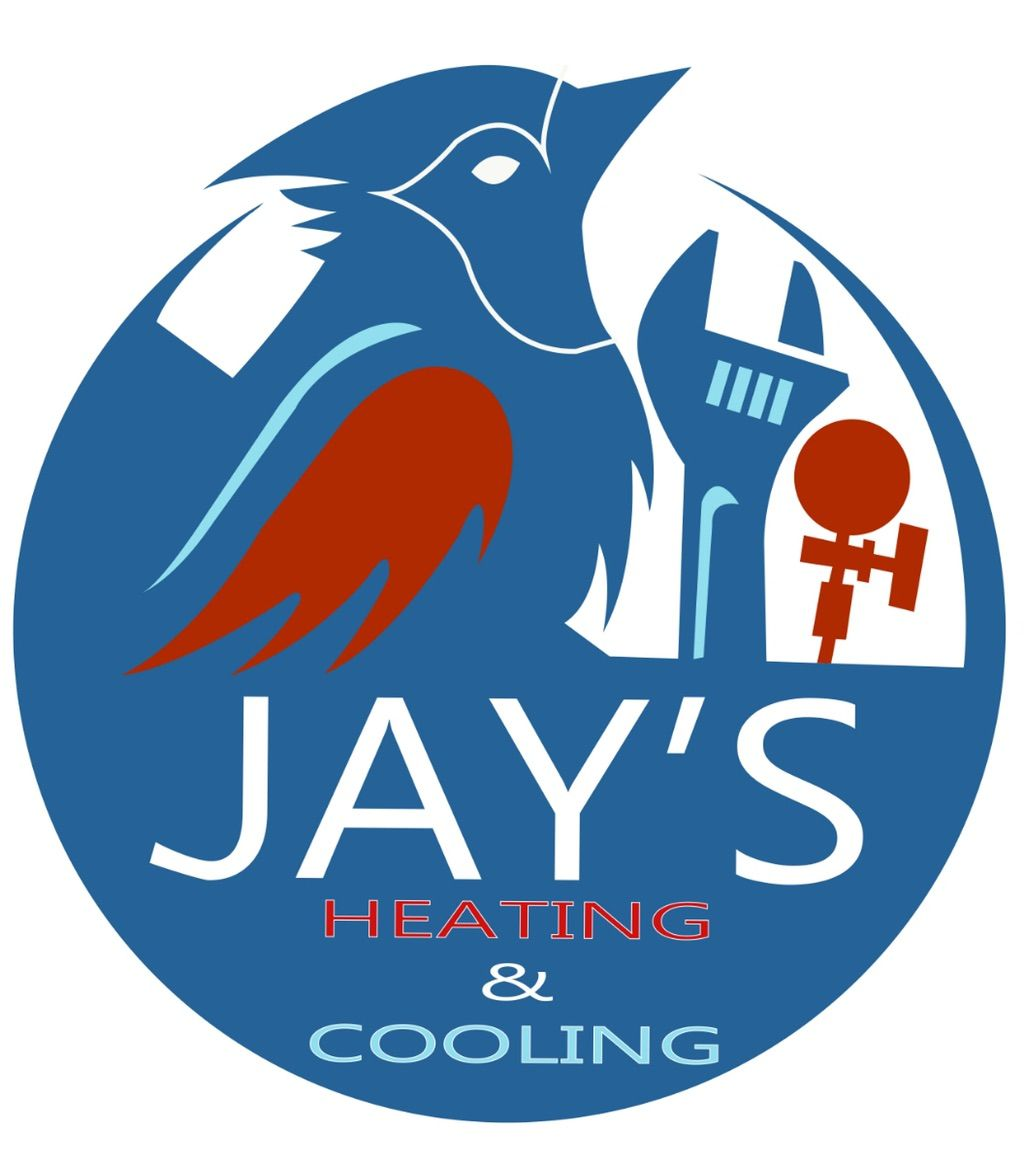 Jay's Heating & Cooling