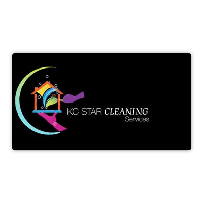 Avatar for KC Star Cleaning Services Overland Park, KS Thumbtack