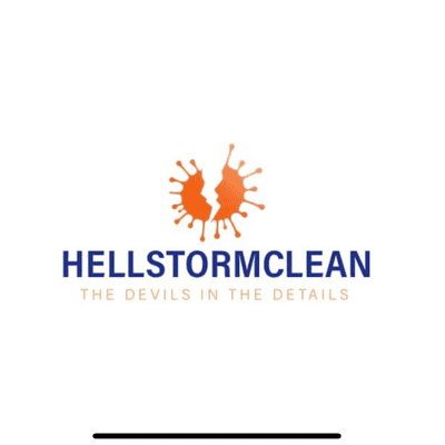 Avatar for Hellstormclean