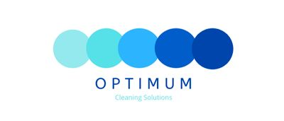 Avatar for Optimum Cleaning Solutions