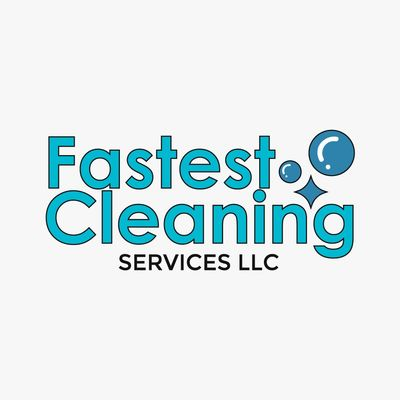 Avatar for Fastest Cleaning Services Llc