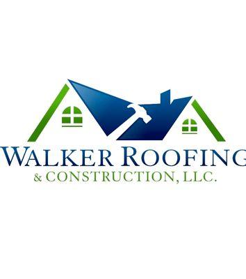 Avatar for Walker Roofing & Construction LLC