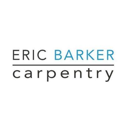 Avatar for Eric Barker