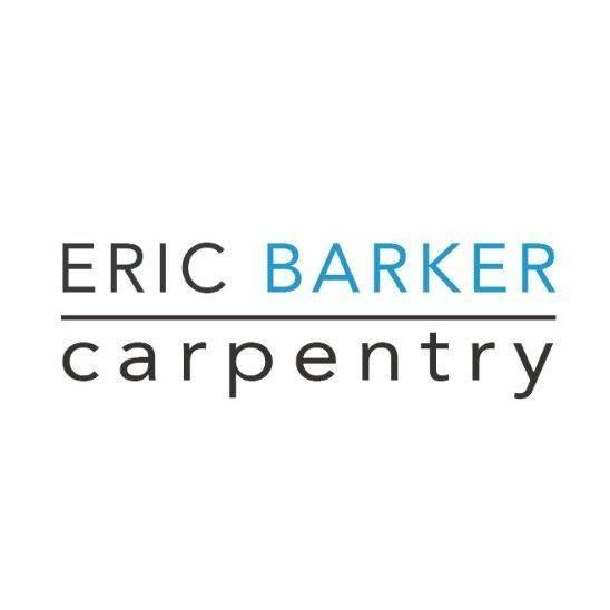 Eric Barker