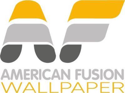 Avatar for American Fusion Wallpaper LLC