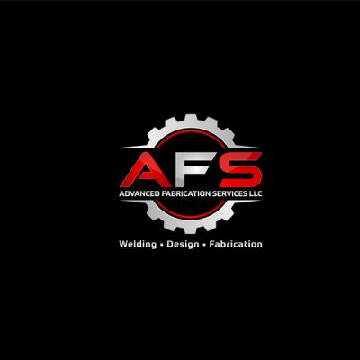 Avatar for Advanced Fabrication Services