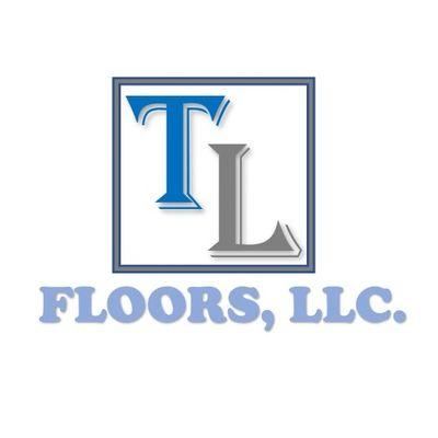 Avatar for TL FLOORS LLC Raleigh, NC Thumbtack