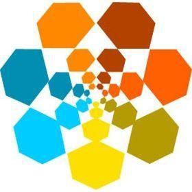 Avatar for Marketing, Web, Graphic, and Logo Design Leander, TX Thumbtack