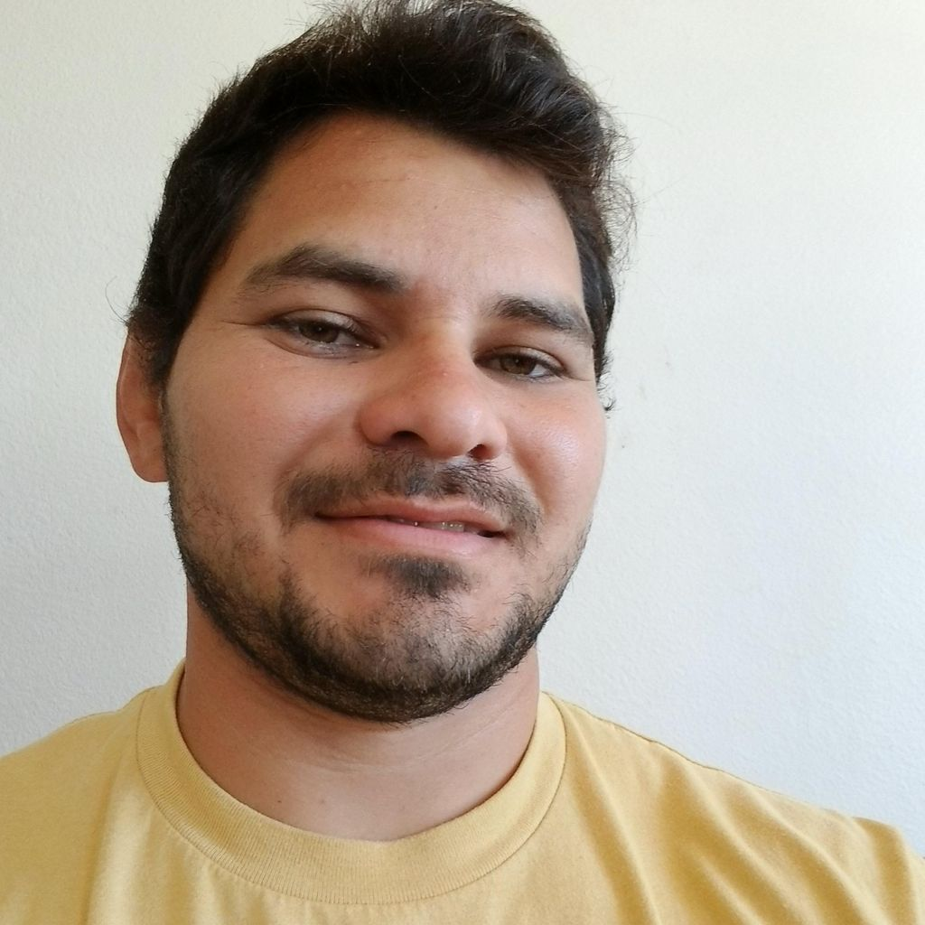 Rodolfo Pinto