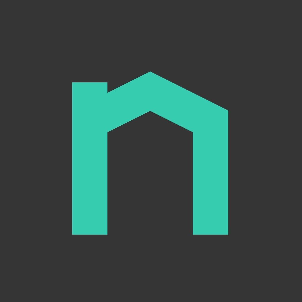 Next Moving Company