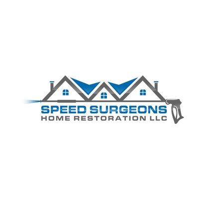 Avatar for Speed Surgeons Home Restoration LLC Charleston, SC Thumbtack