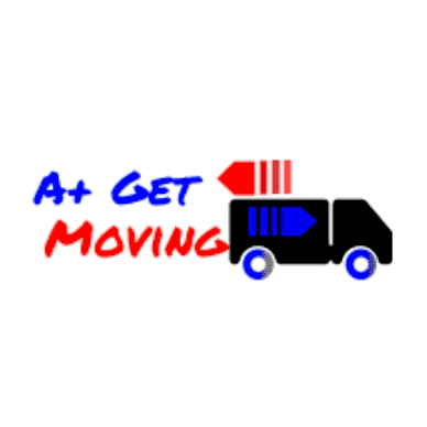 Avatar for A+ Get Moving