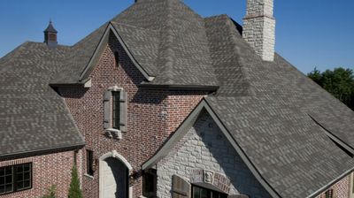 Avatar for TEXAS DISCOUNT ROOFING & REMODELING