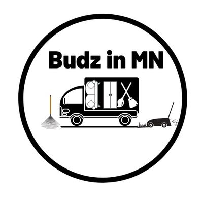 Avatar for Budz in MN