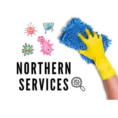 Avatar for Northern Services Saint Paul, MN Thumbtack