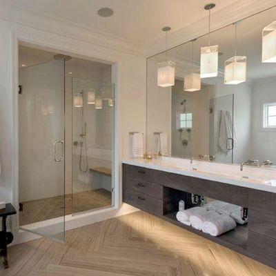 Avatar for Shower Glass Door & Mirror