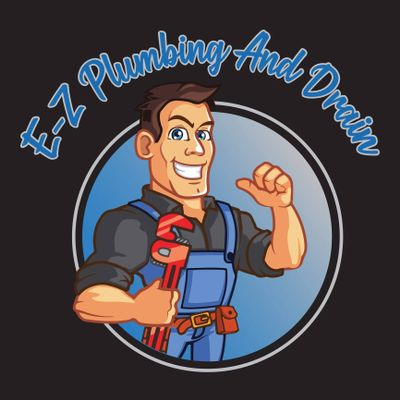 Avatar for E-Z Plumbing And Drain