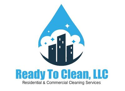 Avatar for Ready To Clean LLC