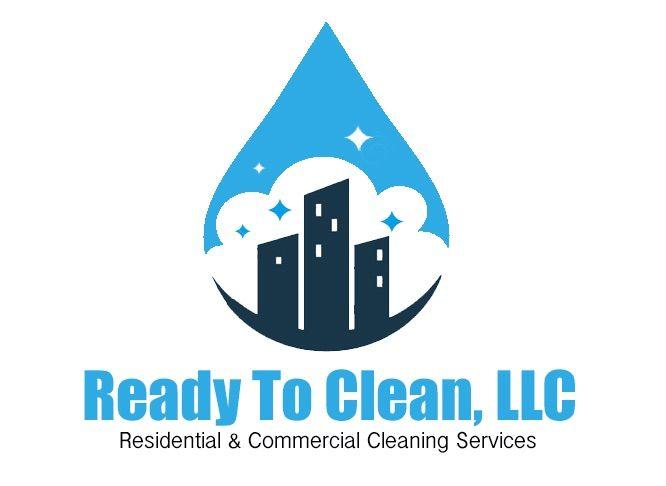 Ready To Clean LLC