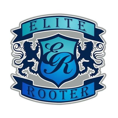 Avatar for Elite Rooter Denver