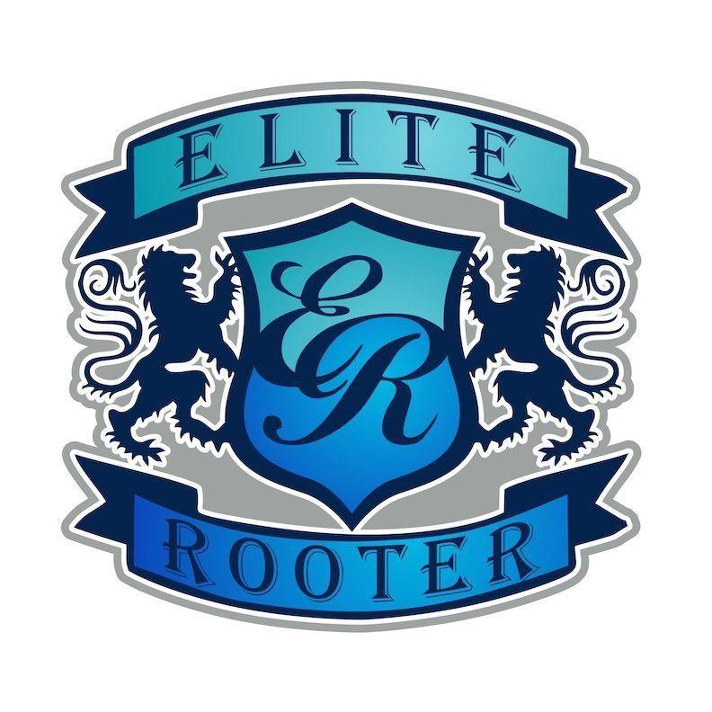 Elite Rooter San Diego
