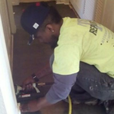 Avatar for TP Painting & Drywall Raleigh, NC Thumbtack