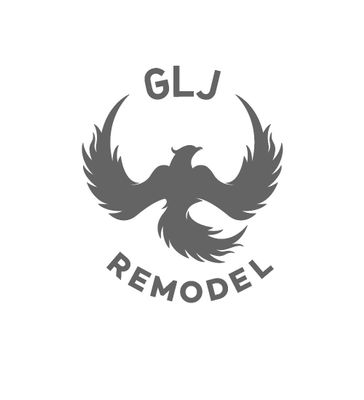 Avatar for GLJ Phoenix Remodel