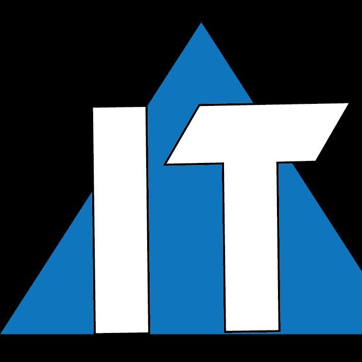 Atlanta IT Consultants