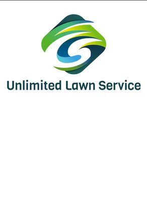 Avatar for Unlimited Lawn Service Cleburne, TX Thumbtack