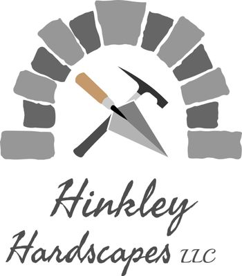 Avatar for Hinkley Hardscapes LLC