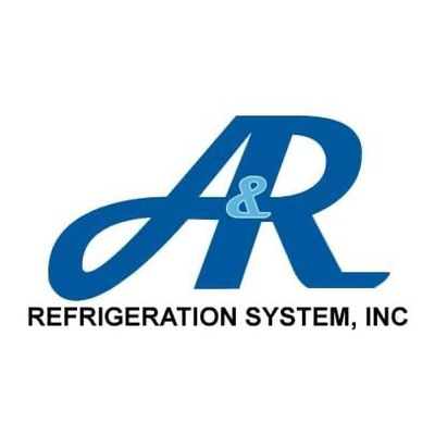 Avatar for A&R Refrigeration System, Inc.