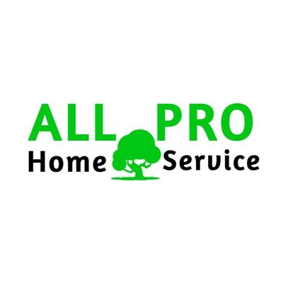 Avatar for All Pro Home Service