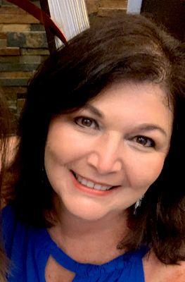 Avatar for Charlene S. Eskine, Notary Public