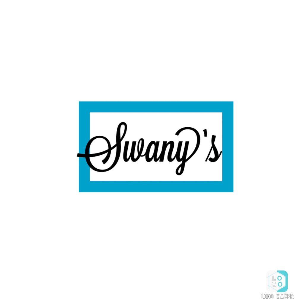 Swany's