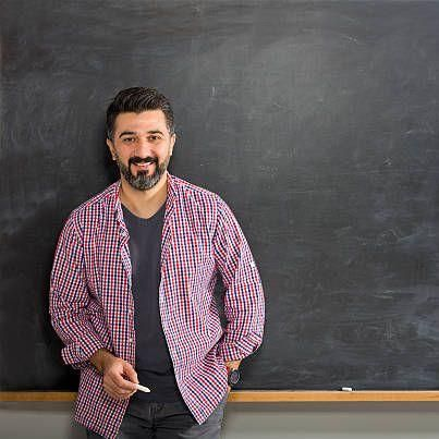 Tutor-Math-Physics-Computer Science