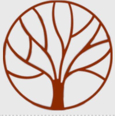 Avatar for Cesar's Tree Services & Stump Grinding Montclair, CA Thumbtack