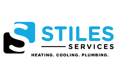 Avatar for Stiles Services