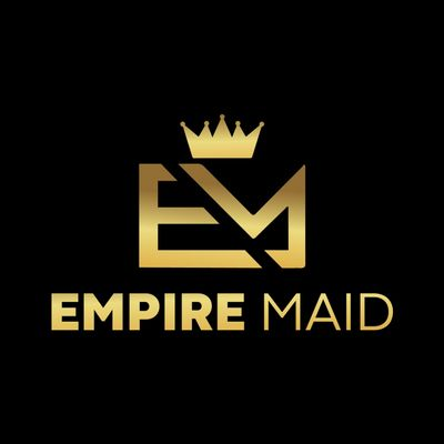 Avatar for Empire Maid Forest Hills, NY Thumbtack