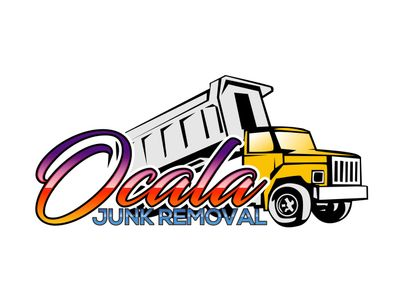 Avatar for Ocala Junk Removal