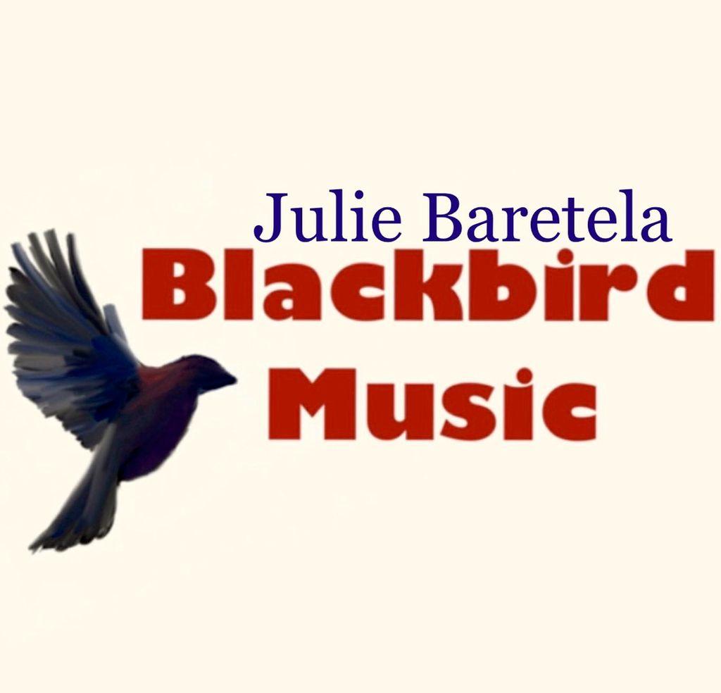 Blackbird Music Simpsonville's Premier Academy