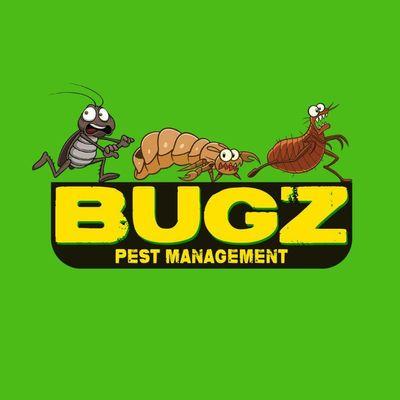 Avatar for Bugz Pest Management